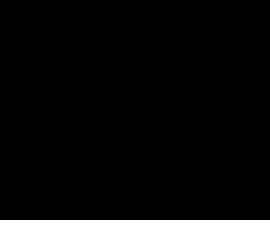Malmö Viltvårdsförening
